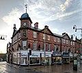 Brunts Chambers, 34-42 Leeming Street, Mansfield (AKA Brunt's Buildings) (1).jpg
