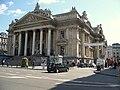 Brussel·les - Borsa.jpg