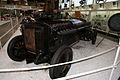 Brutus 1925 Racer BMW V12 flugmotor LFront SATM 05June2013 (14600020852).jpg