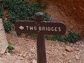 Bryce Canyon - Navajo Loop Trail - Two Bridges - P1060639.jpg