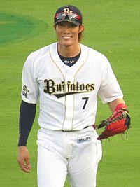 Bs Yoshio Itoi.JPG