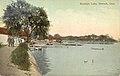 Buckeye Lake, Newark, Ohio (14111015653).jpg