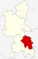 Buckinghamshire-Chiltern.png