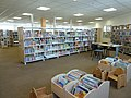 Bucksburn Library.jpg
