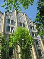 Budapešť 0941.jpg