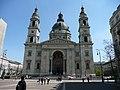 Budapest - Saint Stephen's Basilica - panoramio - ucsendre (42).jpg