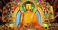 BuddhaTwang.jpg