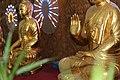 Buddha statue in Chaukhtatgyi Buddha temple Yangon Myanmar (24).jpg