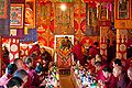 Buddhist monks of Tibet2.jpg