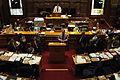 Budget Debate 2011 (5601686862).jpg