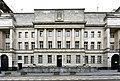 Budynek dawnej Komendy Miasta w Warszawie.jpg