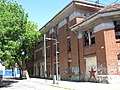 Buenos Aires Mignaquy 1.jpg