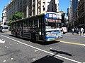 Buenos Aires autobus 11.jpg