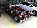 Bufori Roadster 15275296044 2fc5fe7104 o.jpg