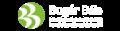 Bugar Logo.png