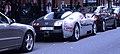 Bugatti Veyron (2).jpg
