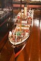 Builders hull model of SS Friesland 1.jpg