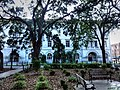 Building In Savannah - panoramio.jpg