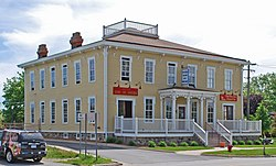 Building in Cherry Hill Historic District, MI.jpg