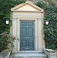 Building on George Eastman House Grounds 07.jpg