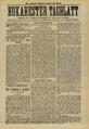 Bukarester Tagblatt 1888-09-09, nr. 201.pdf