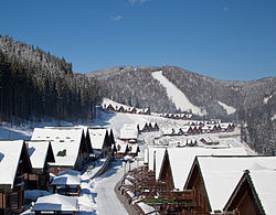 Hotel Polanica Resort And Spa