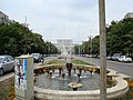 Bulevardul Unirii (June 8, 2008) - panoramio.jpg