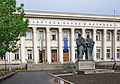 Bulgaria Bulgaria-0436 - National Library (7372784750).jpg