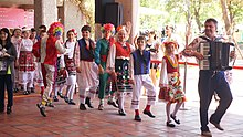 Bulgarian's folk dance.jpg