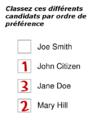 Bulletin-classement.png