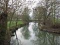 Bulstake stream - geograph.org.uk - 1103325.jpg