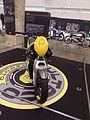 Bultaco Rapitan 2014 02.JPG