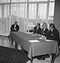 Bundesarchiv B 145 Bild-F008472-0005, Hotel Königshof Bonn, Pressekonferenz CARE.jpg
