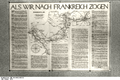 Bundesarchiv Bild 101I-062-2109-32, Frankreich, Text mit Karte, Pionier-Btl. 223 Recolored.png