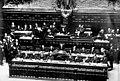 Bundesarchiv Bild 102-09041, Rom, Italienisches Parlament.jpg
