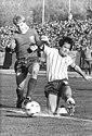 Bundesarchiv Bild 183-1986-1018-030, FC Carl Zeiss Jena - BFC Dynamo- 0-4.jpg