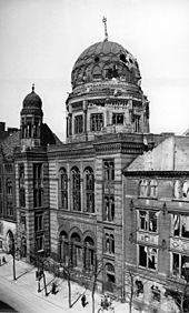 Kiel Hotel Berliner Hof