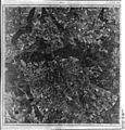 Bundesarchiv Bild 196-02197, Arys.jpg