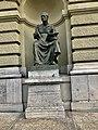 Bundeshaus , Swiss Parliament Bern ( Ank Kumar ) 07.jpg