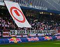Bundesliga FC Red Bull Salzburg vs FC Wacker Innsbruck 07.JPG