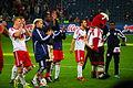 Bundesliga Red Bull Salzburg vs. Wacker Innsbruck 33.JPG