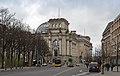 Bundestag Berlin Deutschland Reichstagsgebäude - 06.jpg