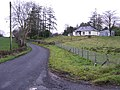 Bungalow at Clanabogan - geograph.org.uk - 93315.jpg