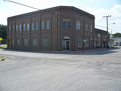 Bunnell old bank bldg01.jpg