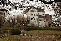 Burg Henfenfeld.JPG