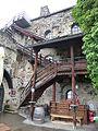 Burg Sommeregg-03.jpg