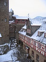 Burg Stahleck 07.jpg