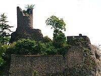 Burg bosselsteirp.jpg