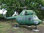 Burgas Mil Mi-2 04.jpg