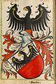 Burggraf-Scheibler182ps.jpg